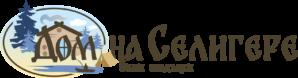 Кемпинг Дом на Селигере